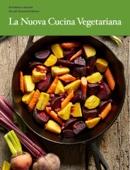 La Nuova Cucina Vegetariana