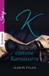 K Comme Kamasutra