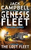 The Genesis Fleet - Vanguard