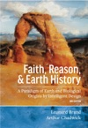 Faith Reason  Earth History