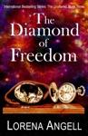 The Diamond Of Freedom