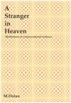 A Stranger In Heaven