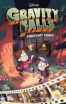 Disney Gravity Falls Cinestory Comic Vol 1