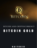 Bitcoin is Gold