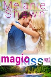 DOWNLOAD OF MAGIC KISS PDF EBOOK