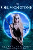 The Oblivion Stone