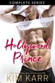 Hollywood Prince - Complete Series
