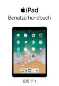 iPad-Benutzerhandbuch für iOS 11.1