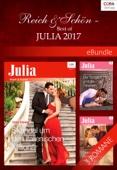 Reich & Schön - Best of Julia 2017