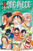 One Piece - Édition originale - Tome 60