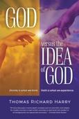 God Versus the Idea of God