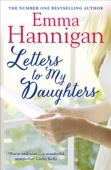 Emma Hannigan - Letters to My Daughters artwork