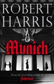 Robert Harris - Munich Grafik