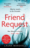 Laura Marshall - Friend Request artwork