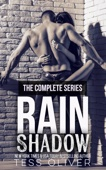 Rain Shadow - Complete Series