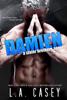 Damien - L.A. Casey