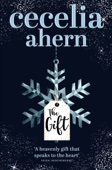 Cecelia Ahern - The Gift artwork