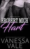 Vanessa Vale - Erobert Mich Hart Grafik