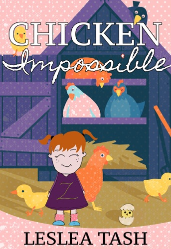 Chicken Impossible