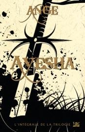 AYESHA - LINTéGRALE
