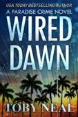 Wired Dawn