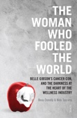 The Woman Who Fooled The World
