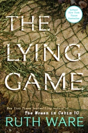 The Lying Game book summary