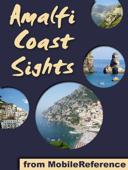 Amalfi Coast Sights