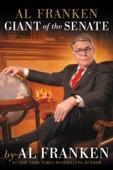 Al Franken, Giant of the Senate