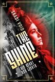 The Shine 2: Die Stadt des Lichts