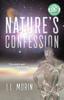 J.L. Morin - Nature's Confession  artwork