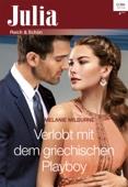 Verlobt mit dem griechischen Playboy