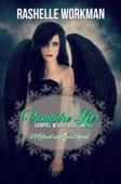 Vampire Lies