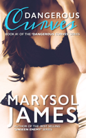 Marysol James - Dangerous Curves artwork