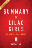 Summary of Lilac Girls by Martha Hall Kelly