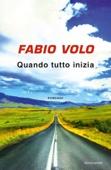 Fabio Volo - Quando tutto inizia artwork