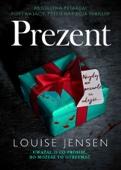 Louise Jensen - Prezent artwork