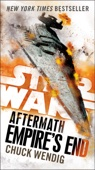 Empire's End: Aftermath (Star Wars)