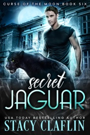 DOWNLOAD OF SECRET JAGUAR PDF EBOOK