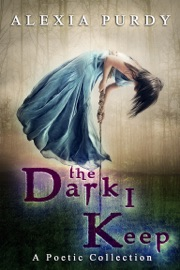 DOWNLOAD OF THE DARK I KEEP (A POETIC COLLECTION) PDF EBOOK