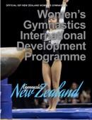 Women's Gymnastics International  Development  Programme