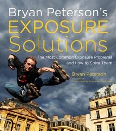 BRYAN PETERSONS EXPOSURE SOLUTIONS