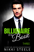 Billionaire by the Book - Book Three