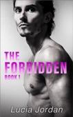 The Forbidden - Book One