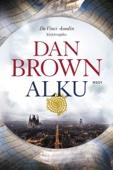 Dan Brown - Alku artwork