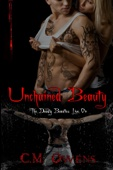 C.M. Owens - Unchained Beauty artwork