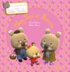 Bb Koala - Chez Papi Et Mamie