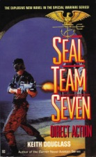 Seal Team Seven 04: Direct Action