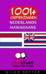 1001 Oefeningen Nederlands - Hawaiiaans