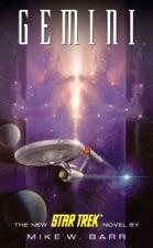 Star Trek: Gemini